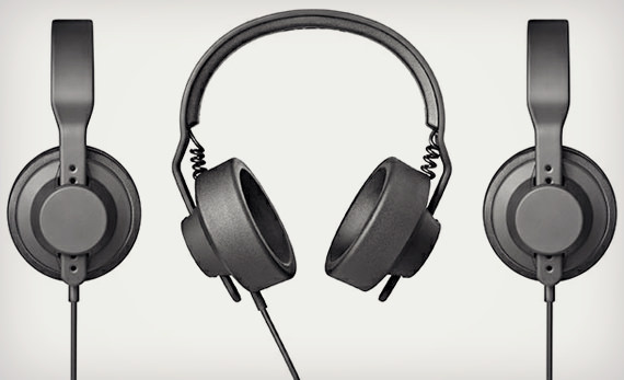 AIAIAI TMA-1 Studio Headphones are on sale now at best buy